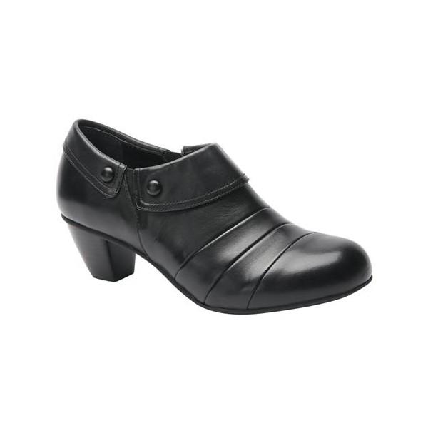 Drew Ashton Women S Dress Orthopedic Shoes Flow Feet