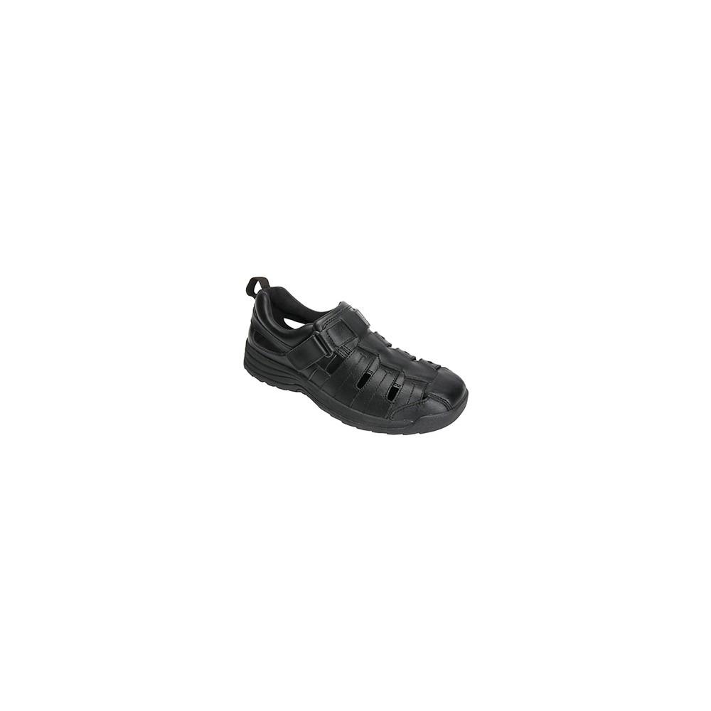 Drew Dublin - Men's Orthopedic Sandals
