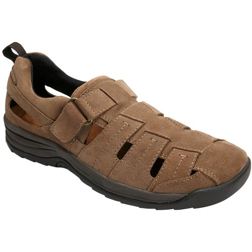 Drew Dublin - Men's Orthopedic Sandals