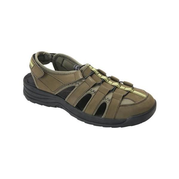 Drew Brand Orthopedic Shoes
