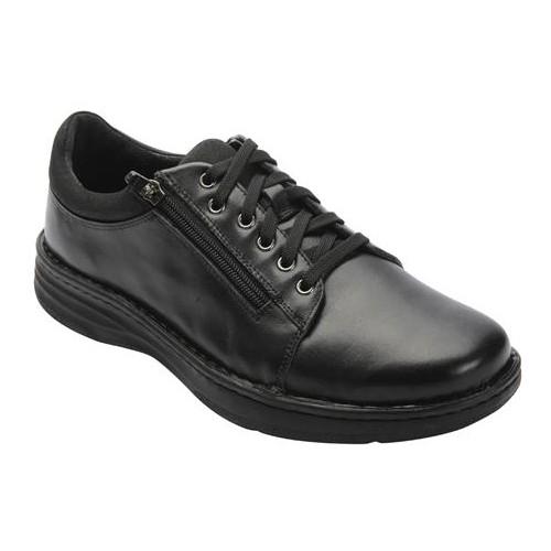 Drew Dakota - Men's Orthopedic Dress Shoes