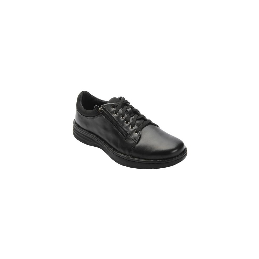 Drew Dakota - Men's Orthopedic Dress Shoes