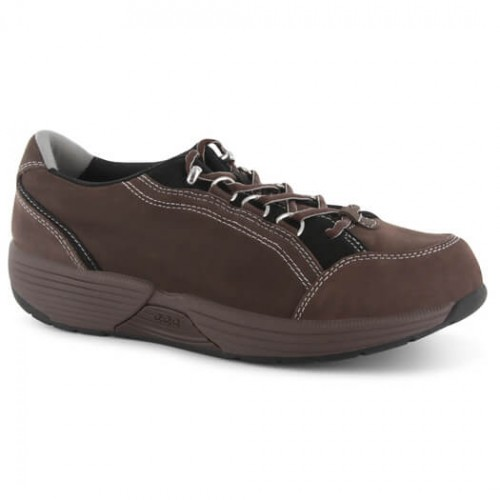 P.W. Minor Glide - Women's Rocker Shoes