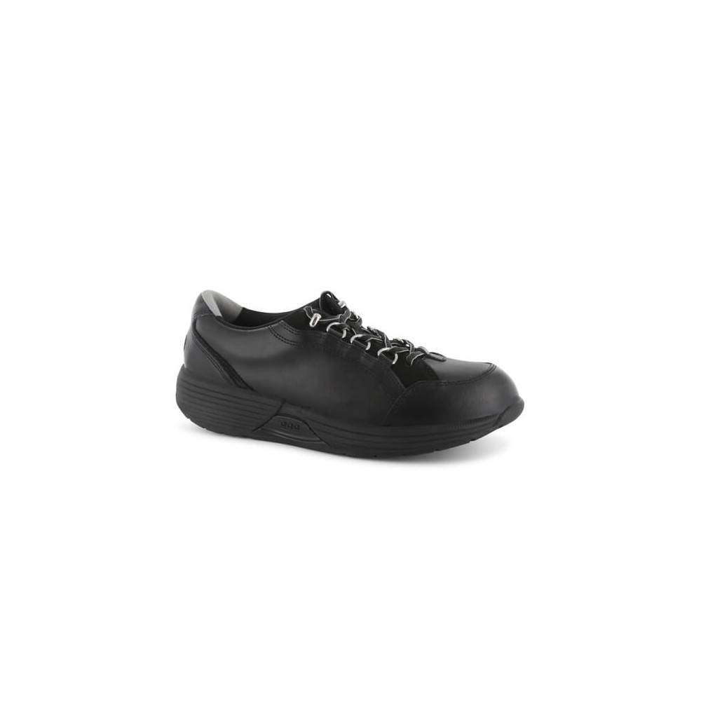 P.W. Minor Glide - Women's Rocker Shoes