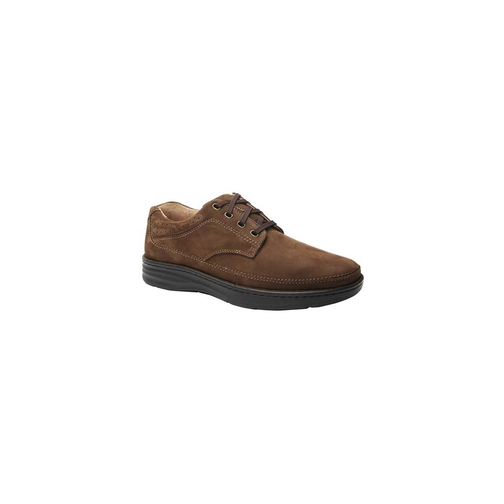 Drew Toledo - Men's Casual Shoes