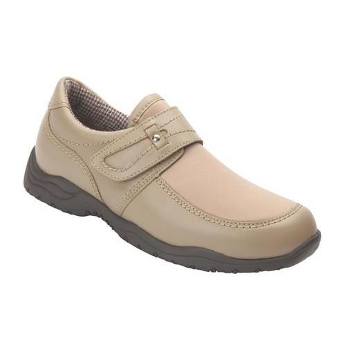 Drew Antwerp - Women's Orthopedic Casual Shoes