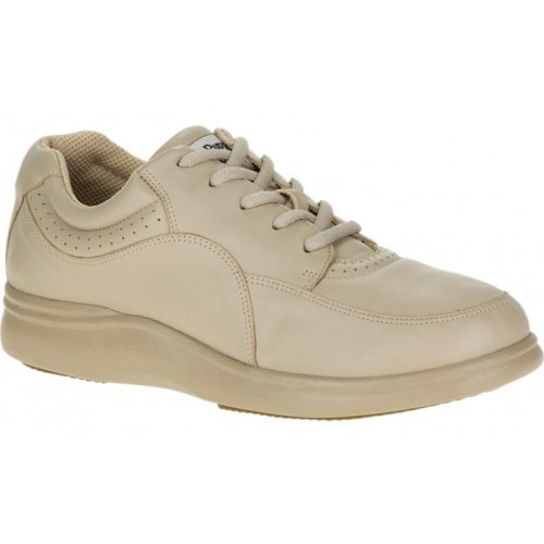 Hush Puppies Power Walker - Women's Comfort Shoes