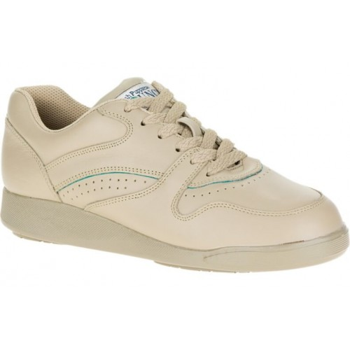 Hush Puppies Upbeat - Women's Comfort Shoes