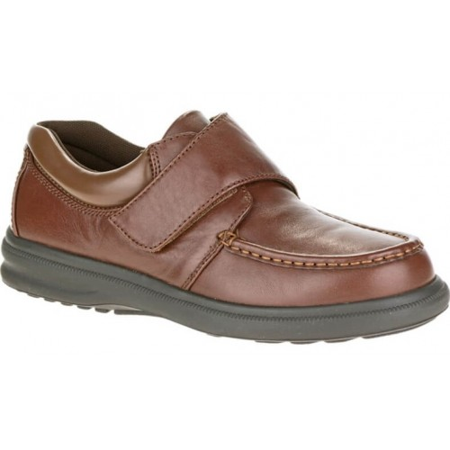 Hush Puppies Gil - Men's Comfort Shoes