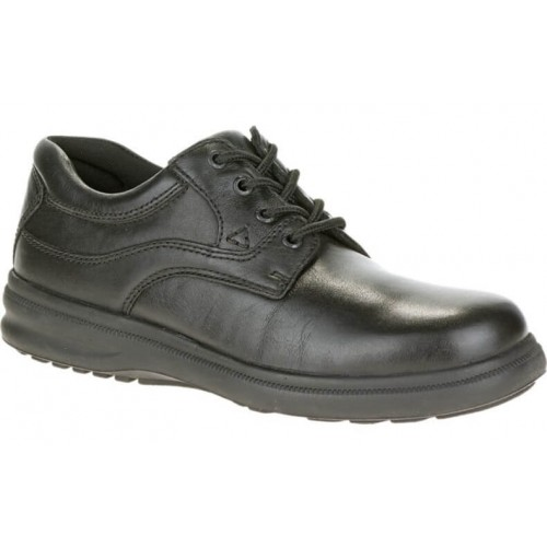 Hush Puppies Glen - Men's Comfort Shoes