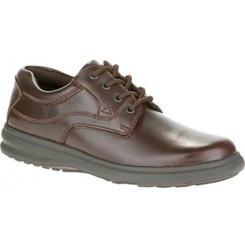 Hush Puppies Glen - Men's Comfort Shoes