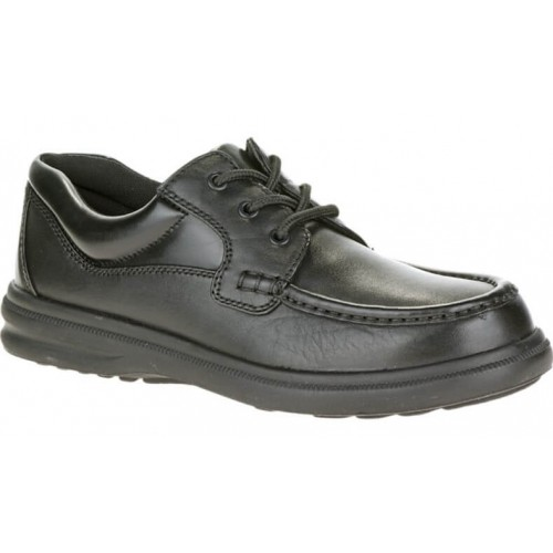 Hush Puppies Gus - Men's Comfort Shoes