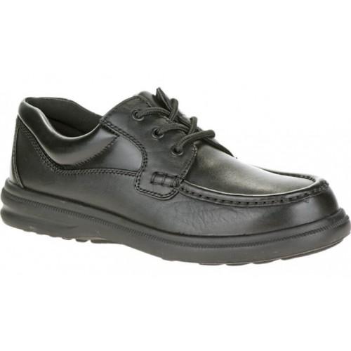 Hush Puppies Gus - Men's Comfort Shoes
