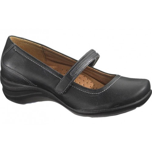 Hush Puppies Epic Mary Jane - Women's Comfort Shoes