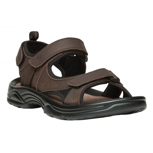 Propét Daytona - Men's Orthopedic Sandals