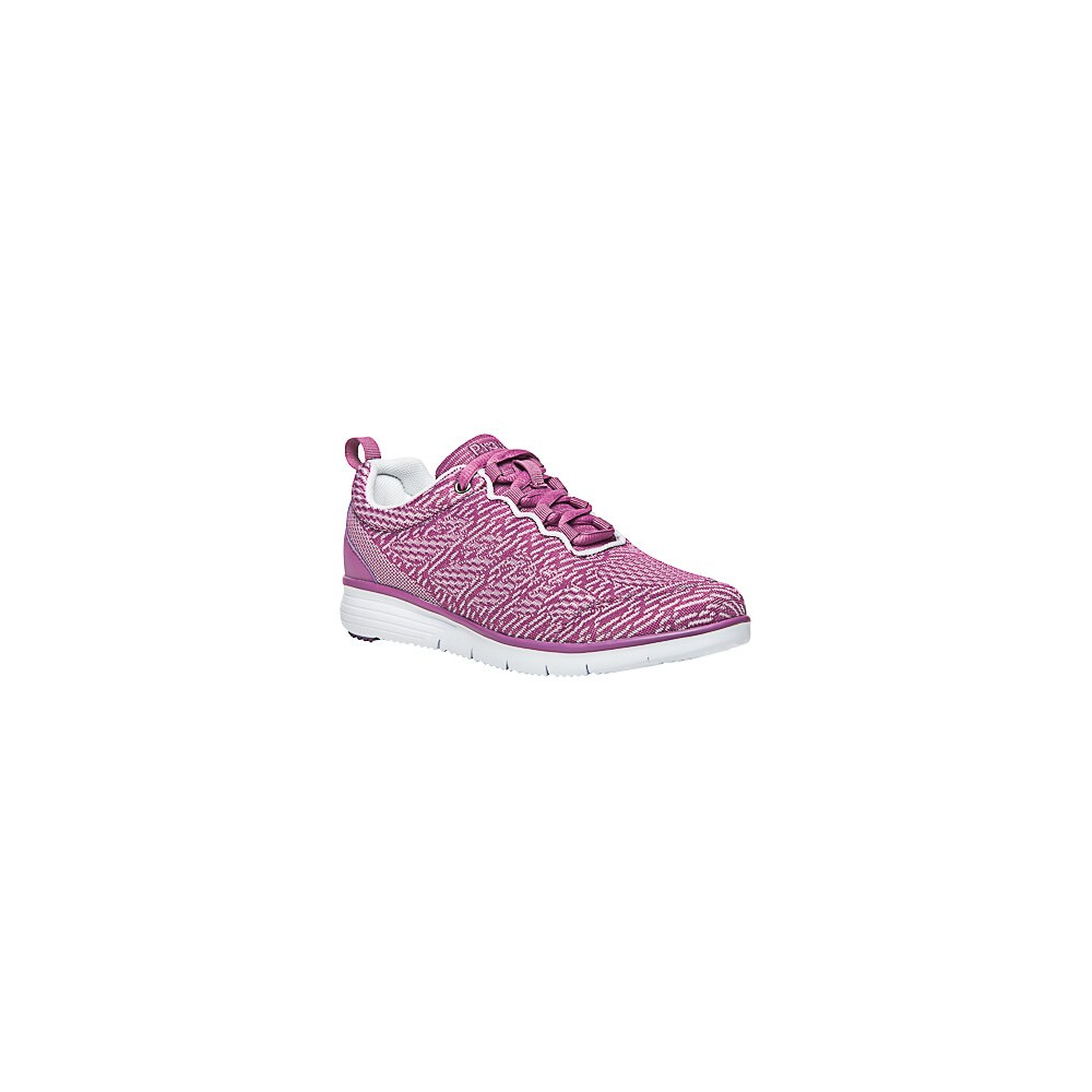 Propét TravelFit Pro - Women's Active Walking Shoes