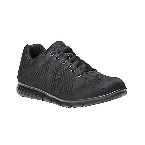Propét TravelFit - Men's Active Orthopedic Sneakers