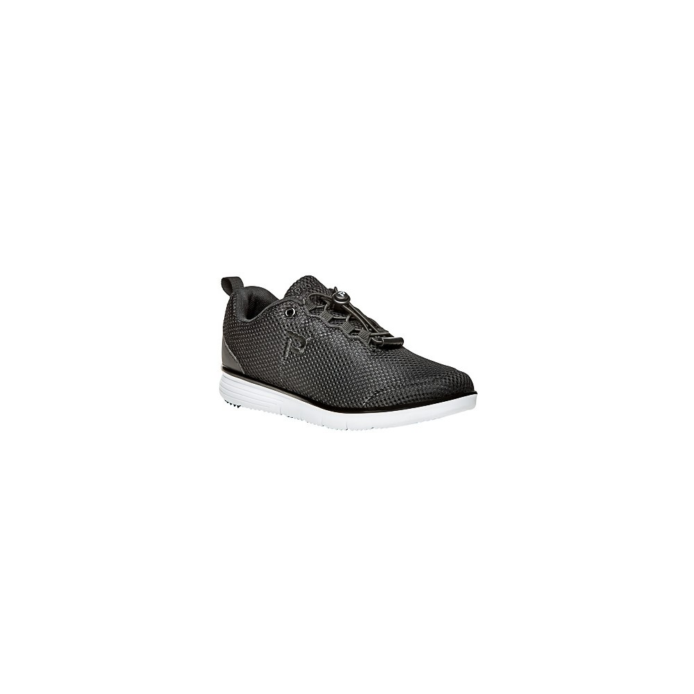 Propét TravelFit Prestige - Women's Active Orthopedic Shoe