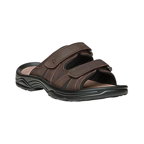 Propét Vero Sandals
