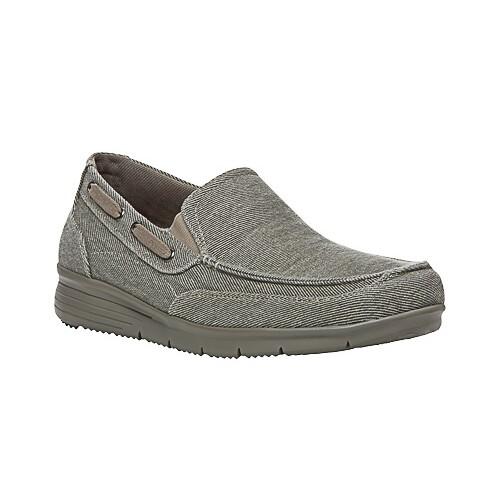 Propét Sawyer - Men's Casual Orthopedic Shoes