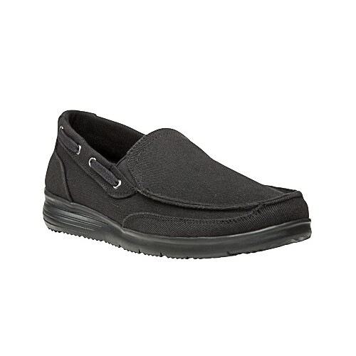 Propét Sawyer - Men's Casual Orthopedic Shoes