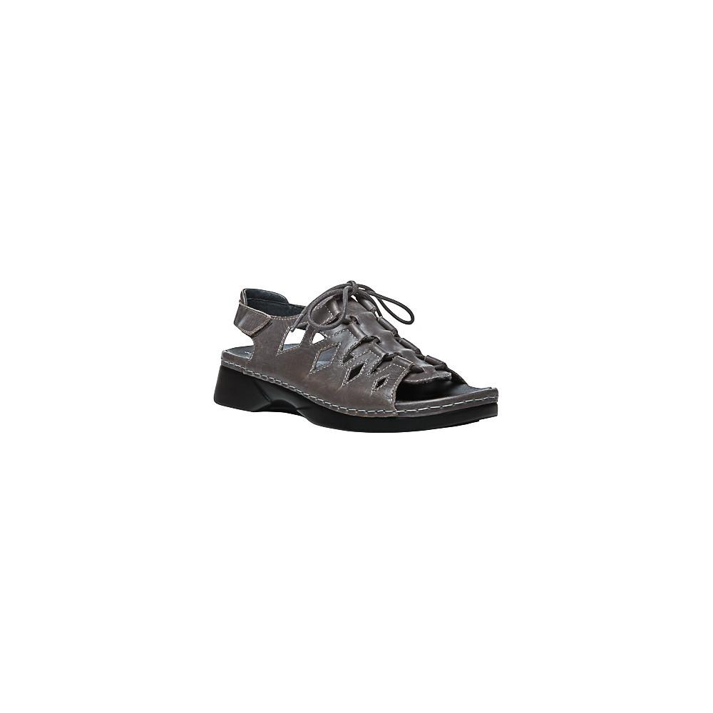 Propét Ghillie Walker - Open Toe Casual Shoes
