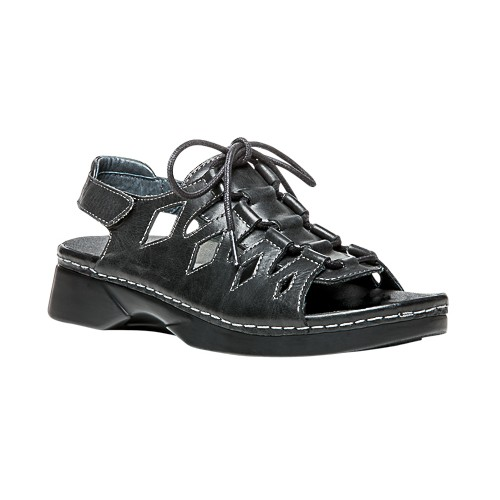 Propét Ghillie Walker - Open Toe Casual Shoes
