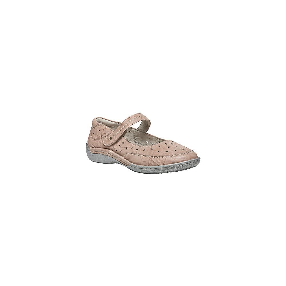 Propét Julene - Mary Jane Orthopedic Shoe