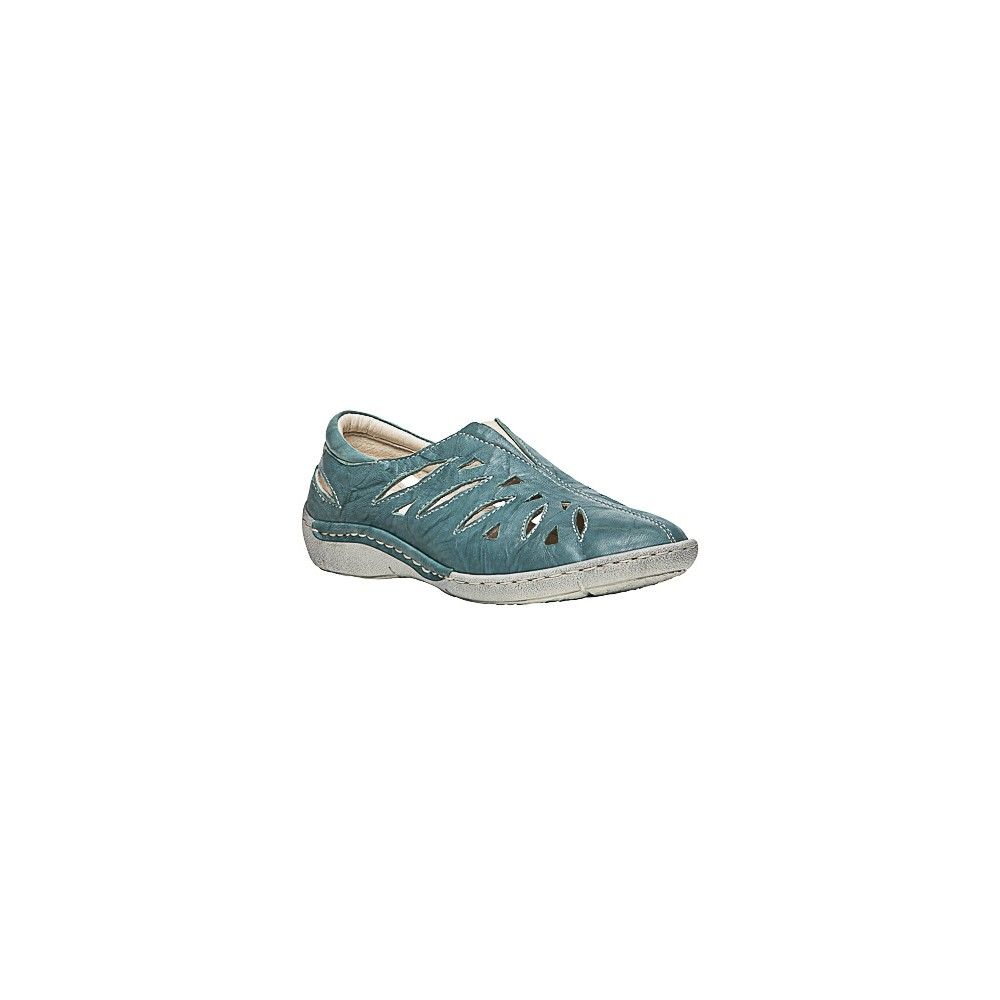 Propét Cameo - Women's Casual Shoe