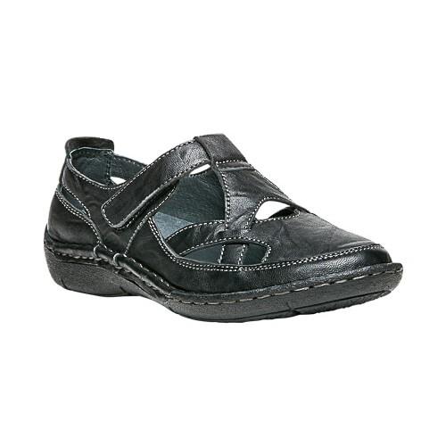 Propét Caylee - Women's Casual Shoe