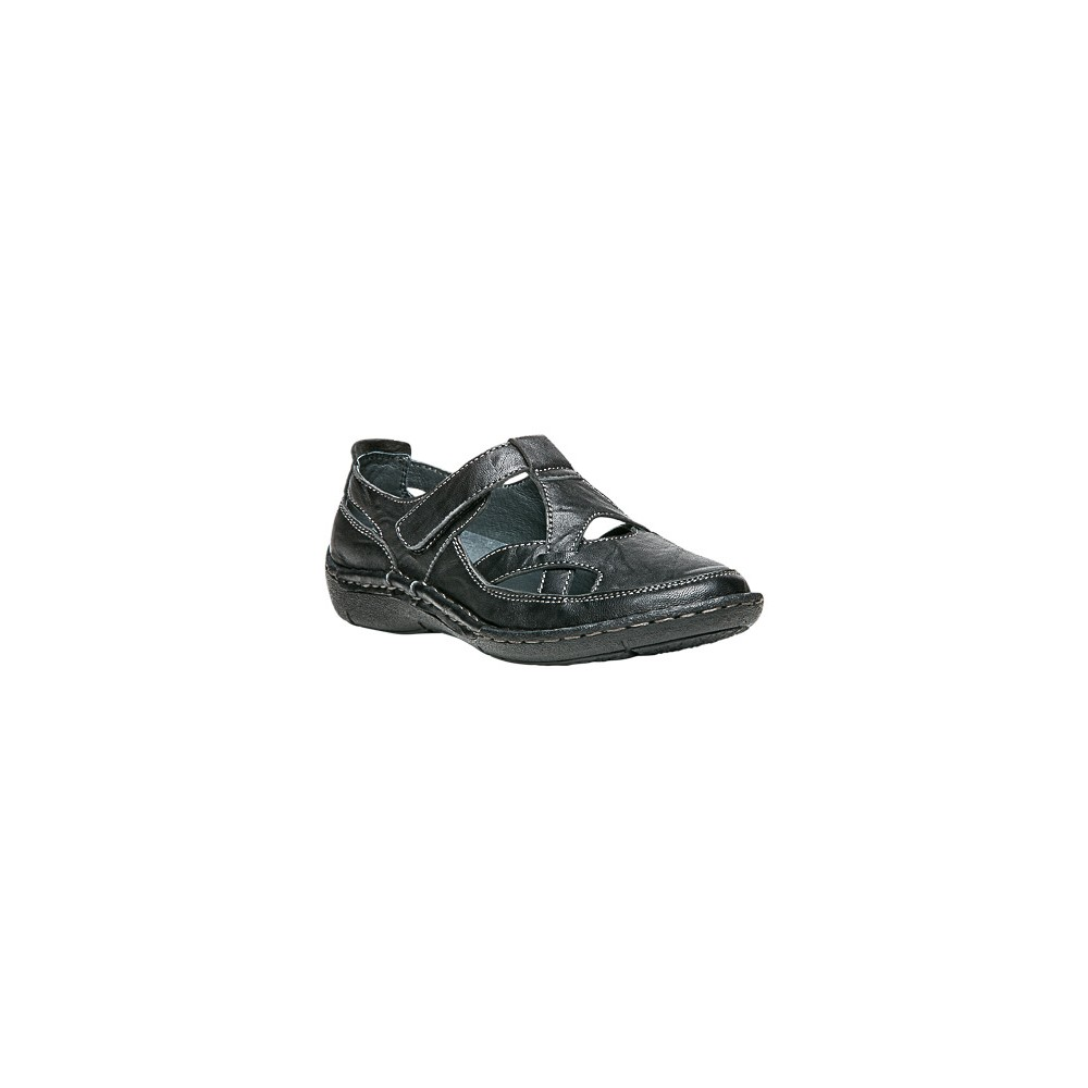Propét Caylee - Women's Casual Shoe