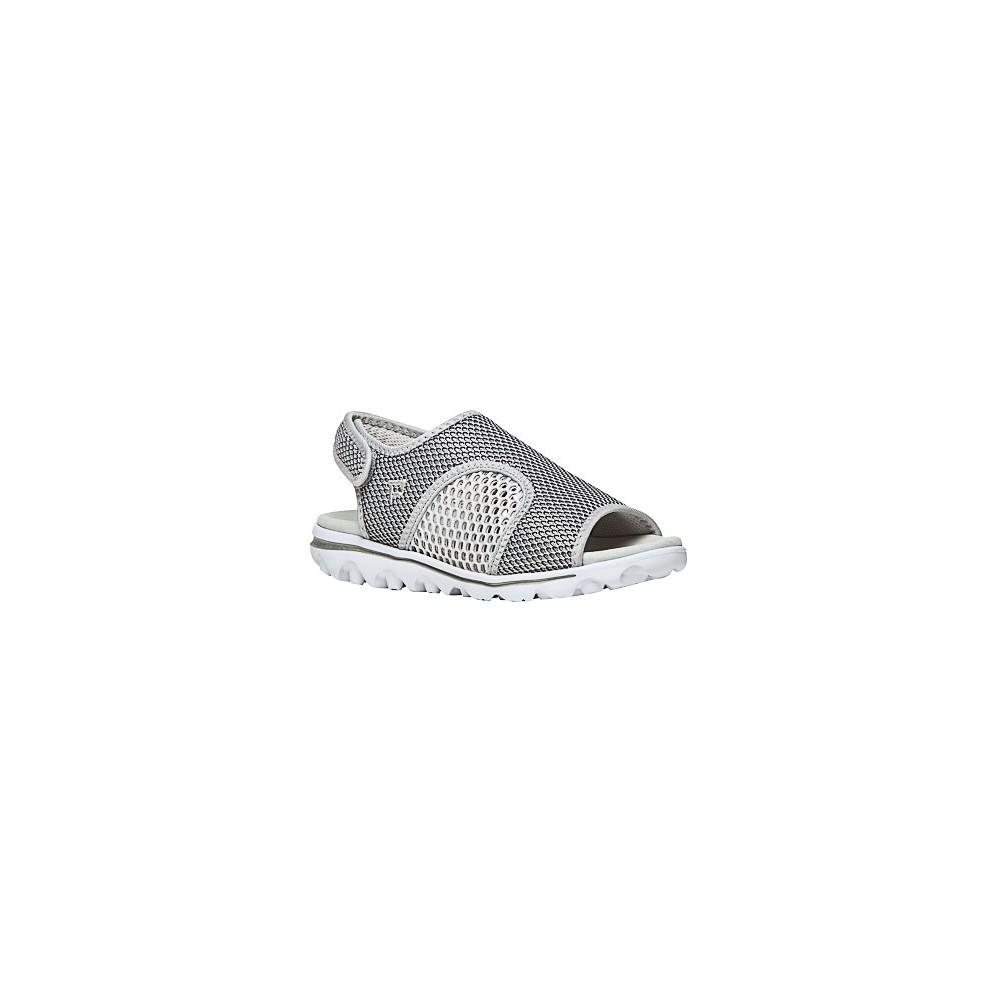 Propét TravelActiv Sport Sandal
