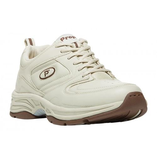 Propét Eden - Women's Walking Shoes