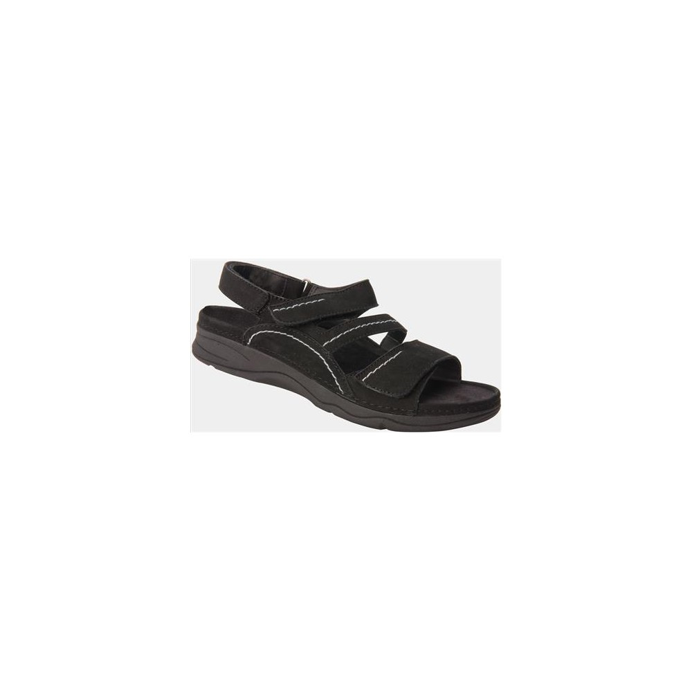 Drew Alexa - Women's Orthopedic Sandals