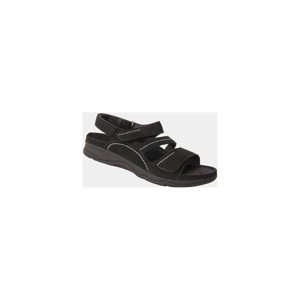 Drew Alexa - Women's Orthopedic Sandals