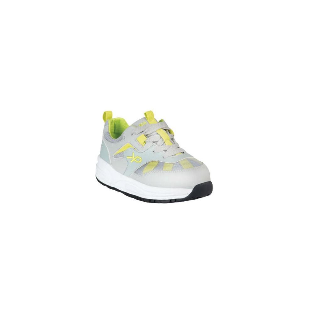 KeepingPace KPW16 - Athletic Sneaker