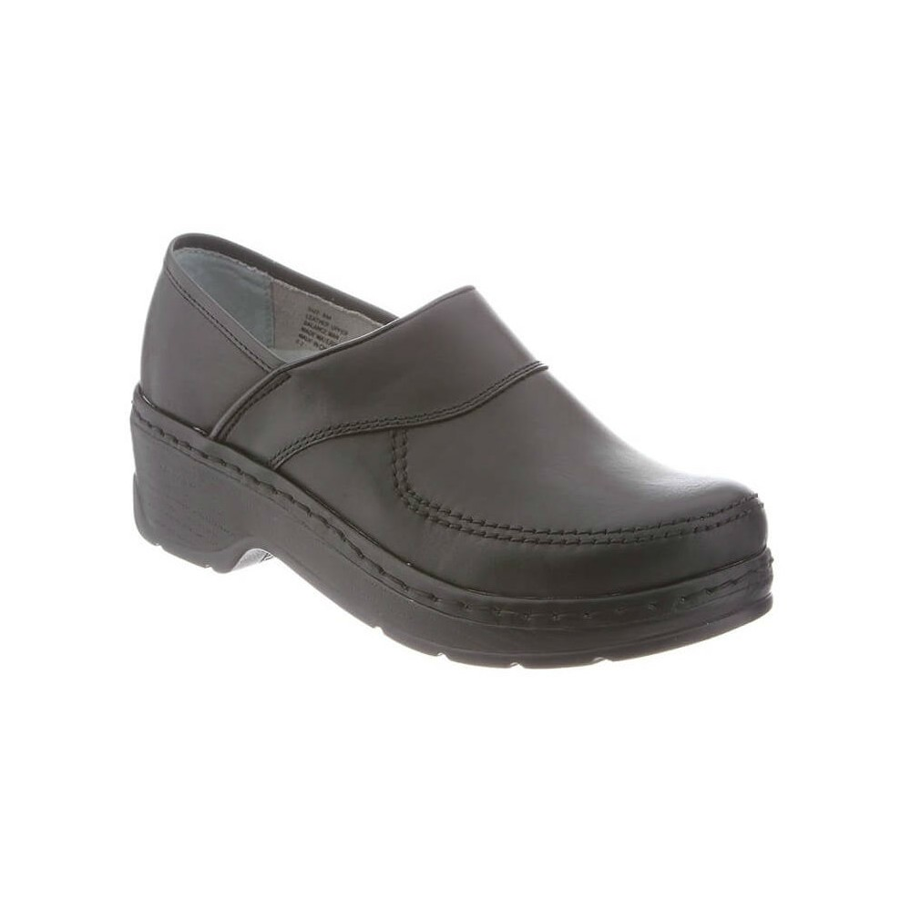 Klogs Footwear Sonora - Unisex Slip Resistant Shoes