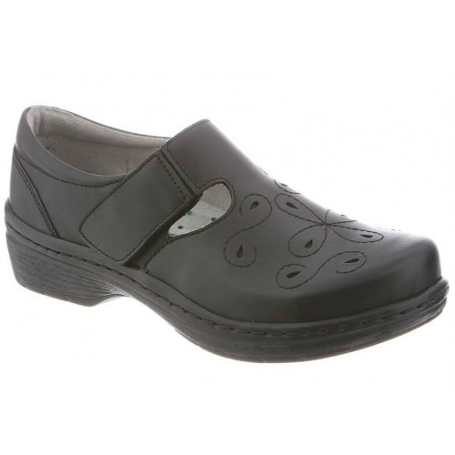 Klogs Footwear Brisbane - Women's Slip & Oil Resistant Shoes