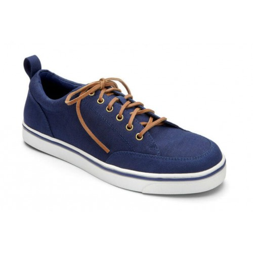 Vionic Orion - Men's Casual Sneakers