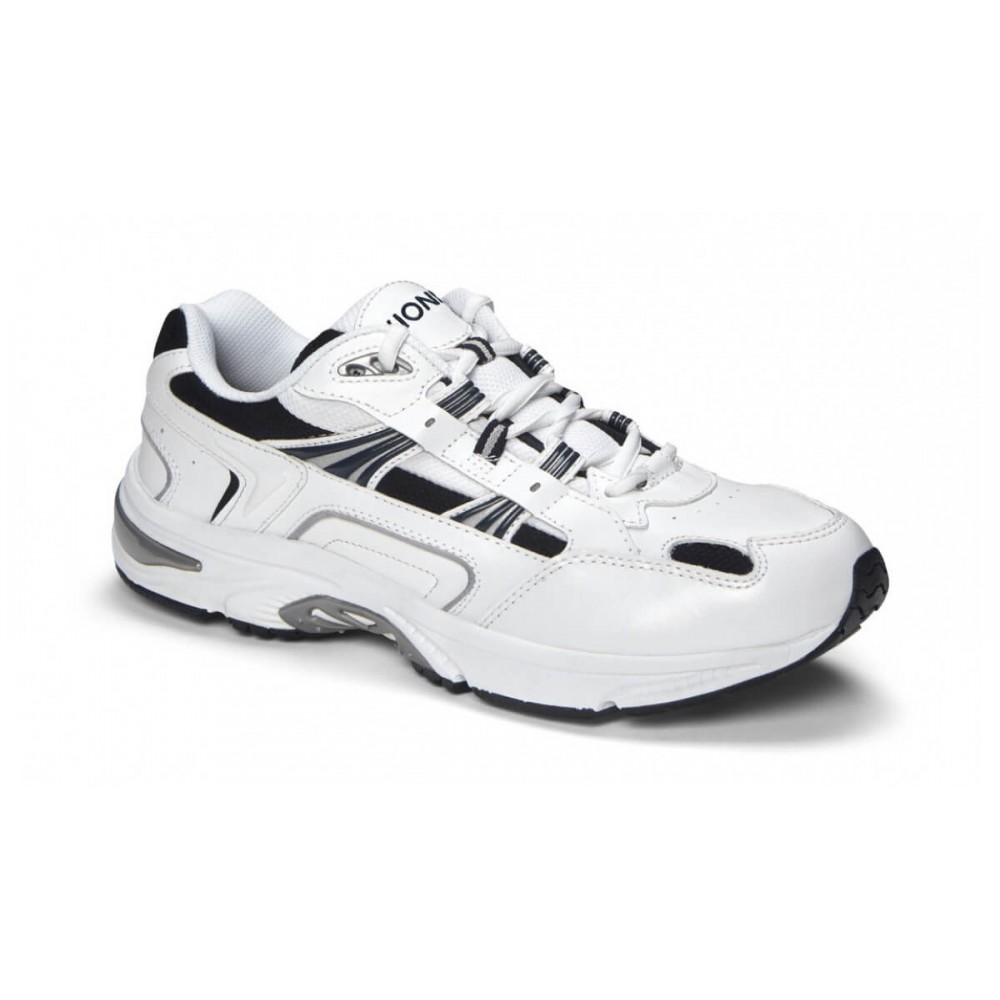 Vionic Walker - Men's Athletic Shoes