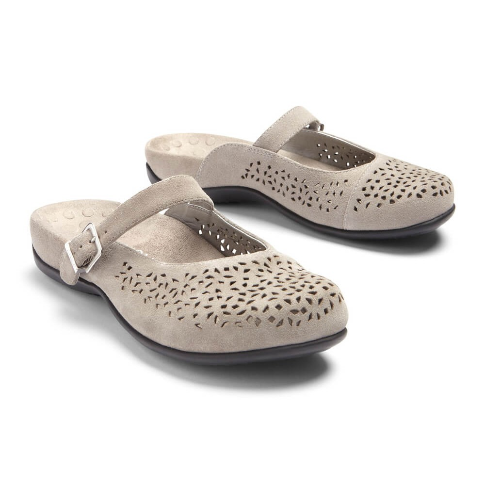 Vionic Lidia - Women's Mary Jane Shoes