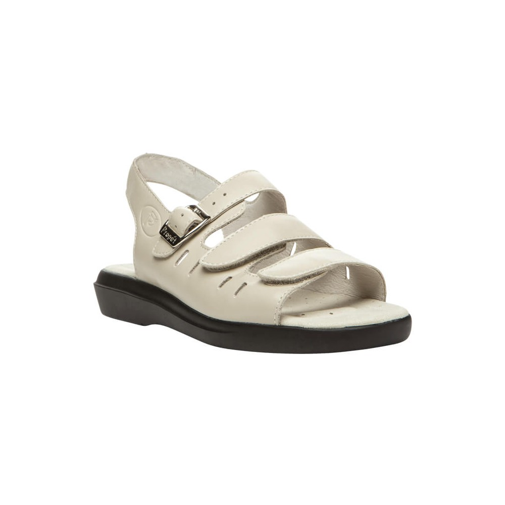 Propét Breeze - Women's Sandals