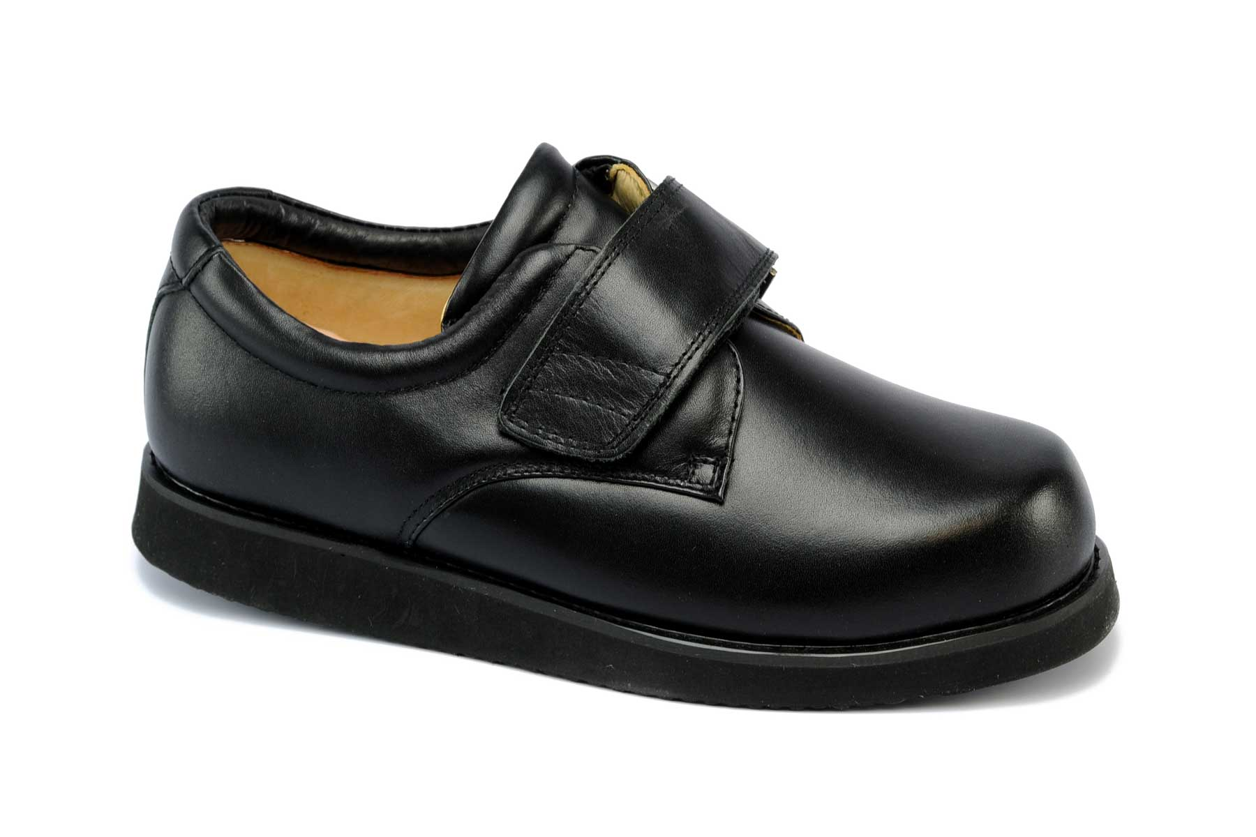 The Best Support Dress Shoes For Men