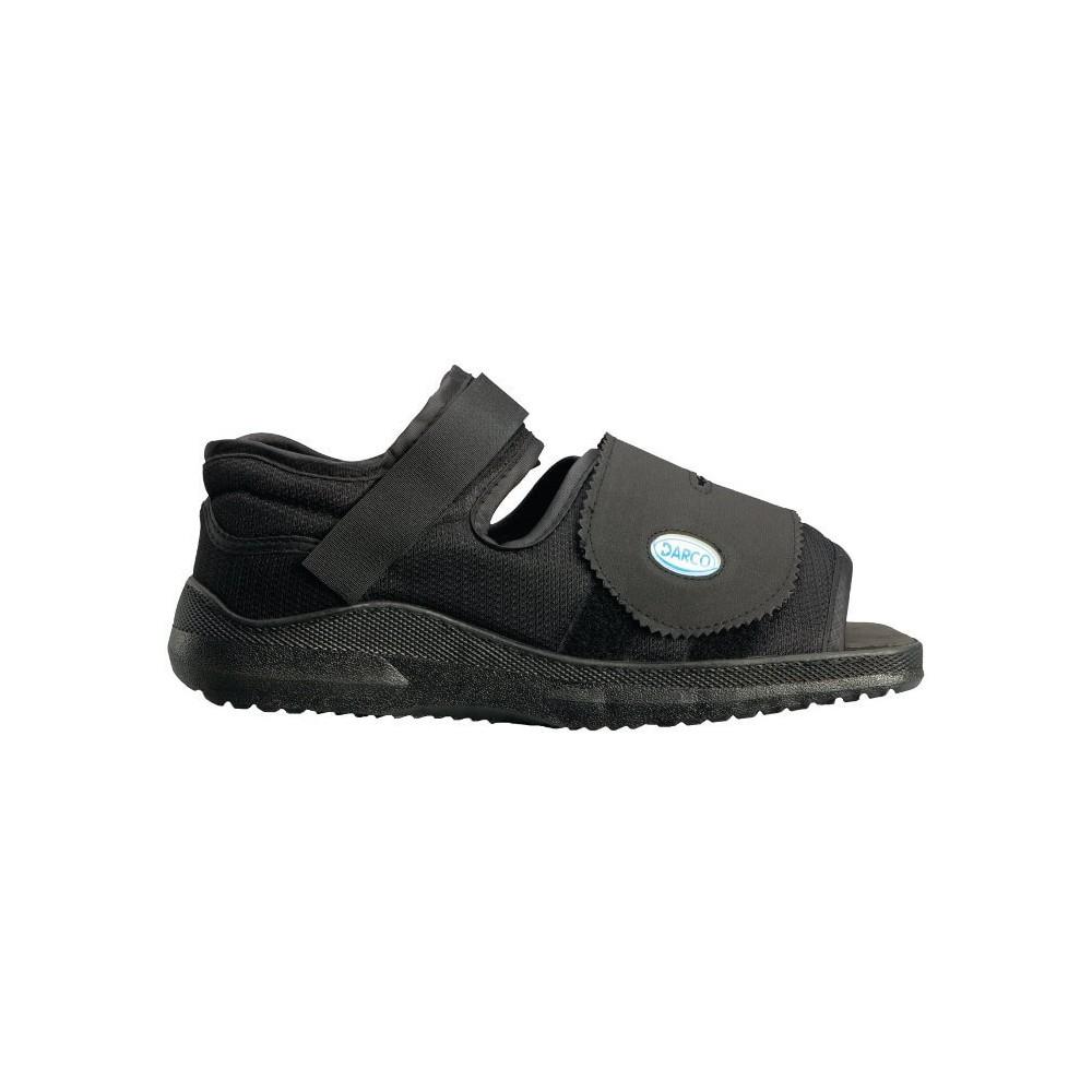 Darco MedSurg™ Shoe - Post-Operative Shoe