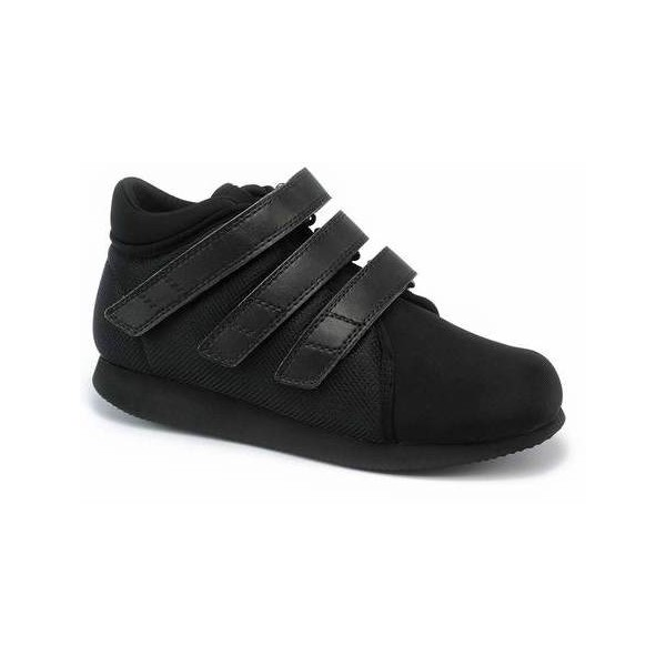 a5b24cd20c48 Apis Mt. Emey   Answer2 Women s Shoes - Comfort Footwear