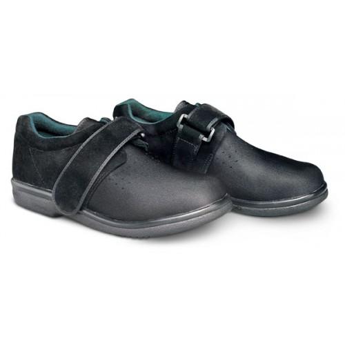 Darco GentleStep™ - Unisex Diabetic Shoe