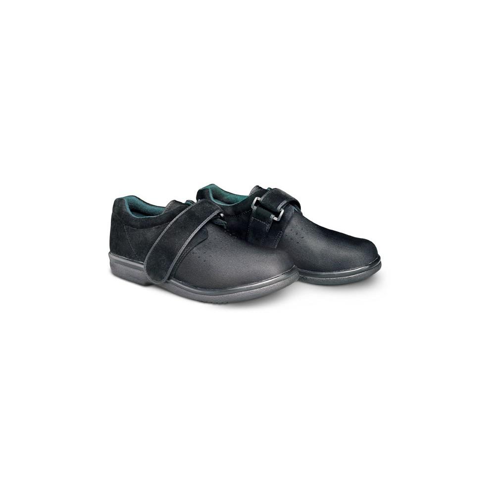 Darco Gentlestep Unisex Diabetic Shoe