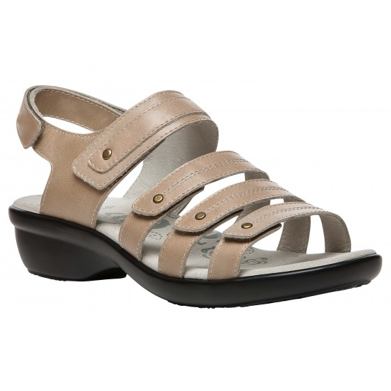 Propet Aurora - Women's Comfort Sandals