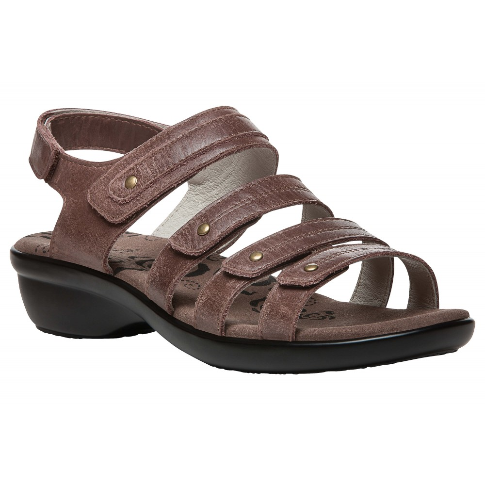 Propét Aurora - Women's Comfort Sandals