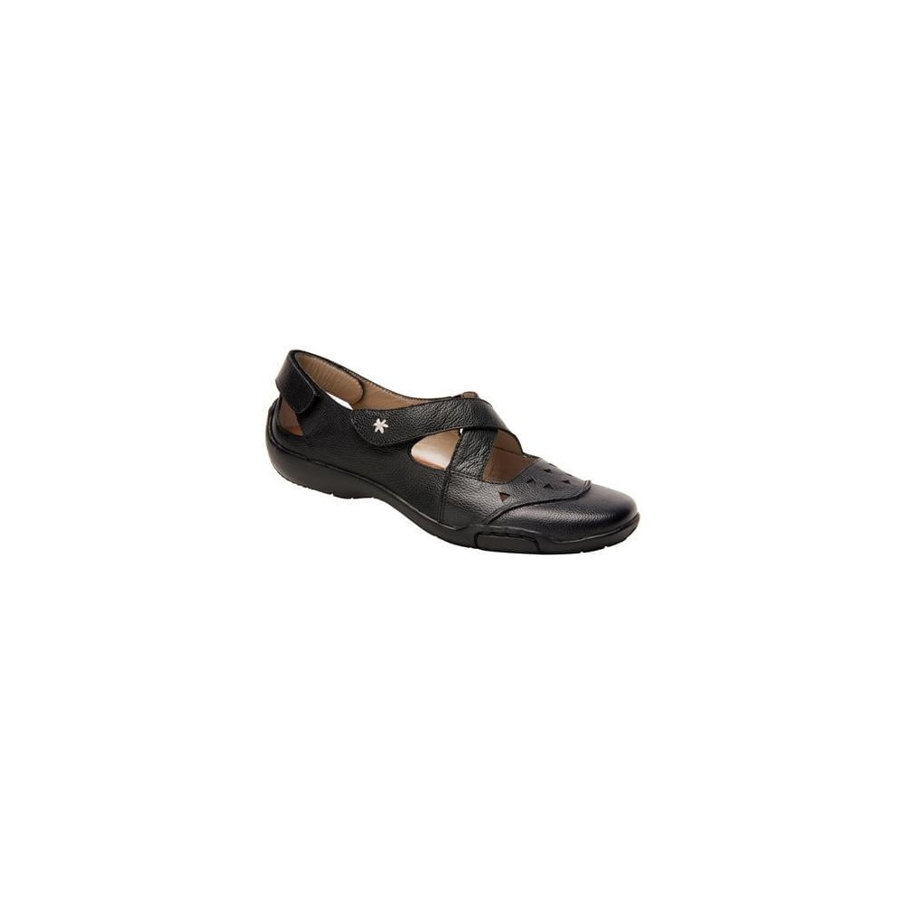 Ros Hommerson Carrie - Women's Comfort Shoes